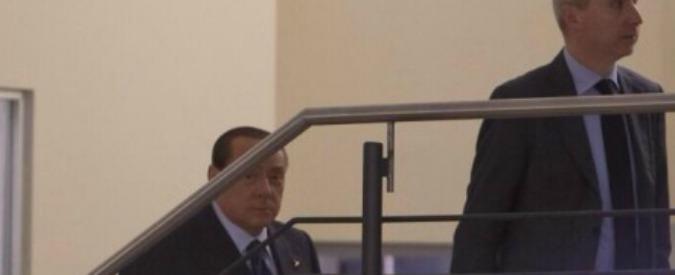 Italicum, paralisi del patto del Nazareno. Renzi a Berlusconi: 'Basta perdere tempo'