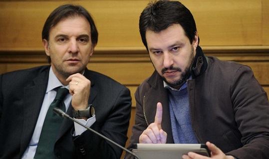 Bitonci-Salvini-540