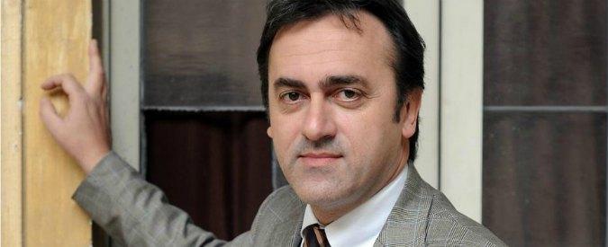 Ilva, Bonelli propone 'decreto' Salva Taranto: 'Sì a percorso di riconversione'