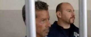 Processo Yara, Bossetti resta in carcere. Respinta la richiesta dei domiciliari