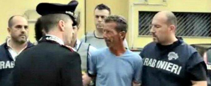 """Yara Gambirasio, Massimo Bossetti condannato all'ergastolo. """"È stata una mazzata, avevo fiducia nella giustizia"""""""
