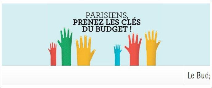 Democrazia diretta, a Parigi il bilancio è partecipativo e decidono i cittadini