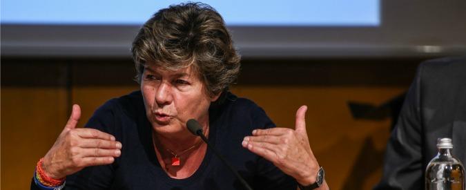 Renzi, lo strappo col sindacato segue calo di consensi delle sigle tra elettori