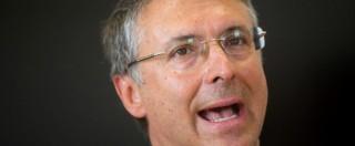 Anticorruzione, ordini professionali contro Cantone. Rivolta in Parlamento
