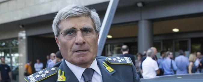 Evasione, Gdf disse no a depenalizzazioni. Ma governo fa il contrario