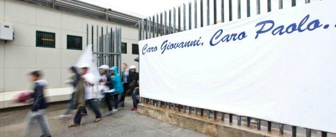 """Trattativa, Siino: """"I detenuti collaboratori dei servizi erano la maggioranza"""""""