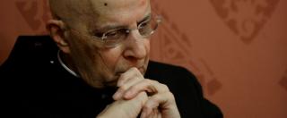 """Pedofilia, diocesi Chicago pubblica nomi di 36 preti 'mostri': """"Abusi su 350 minori"""""""