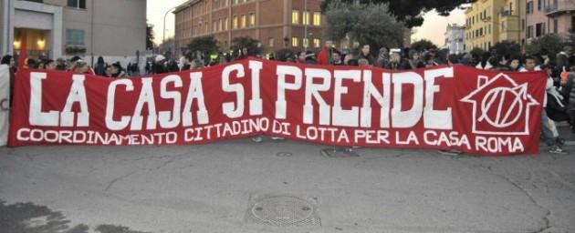 casa protesta roma-675