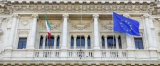 Violenze a Forteto, scarcerato (per ora) Rodolfo Fiesoli: sentenza Cassazione non definitiva