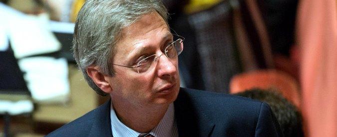 """Venezia, Casson vince le primarie: """"Dopo lo scandalo Mose scatta l'ora zero"""""""