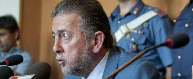 """Sacra corona unita, 26 arresti e 52 indagati. """"Collusioni con politici locali"""""""