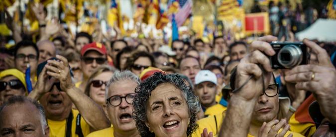 Referendum Catalogna, Corte spagnola boccia anche la consultazione alternativa
