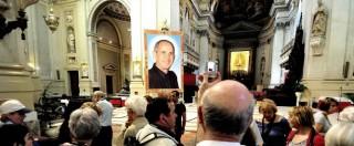 Palermo, curia vieta la cresima in cattedrale al figlio del boss Graviano