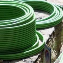 cavi-rete-fibra 240