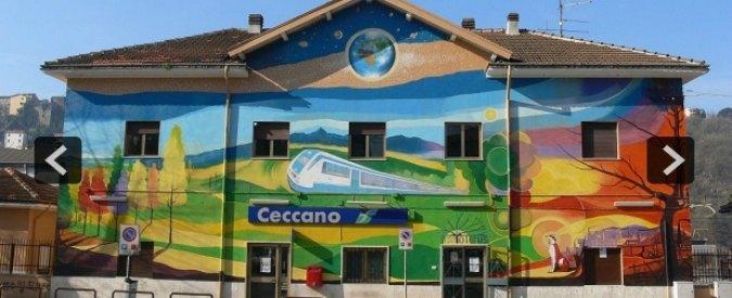 """Ferrovie, stazioni """"convertite"""" in musei e agenzie di viaggio. A tutela dell'ambiente"""