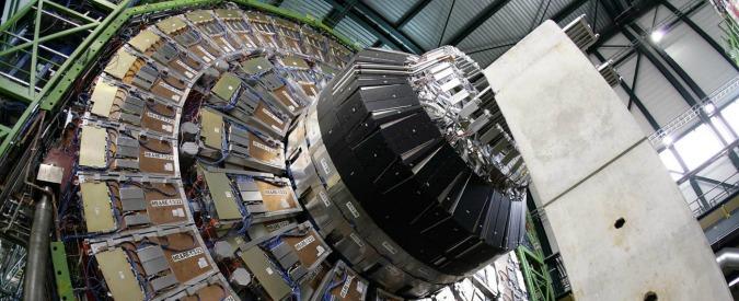"""Fisica, riparte l'LHC del Cern dopo 15 mesi di fermo. Il direttore: """"Contentissimo"""""""