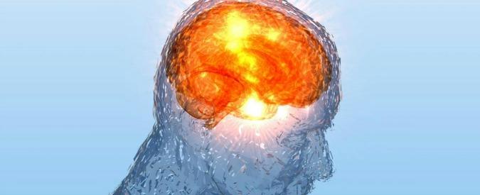 """Il cervello umano """"invecchia"""" ma continua a imparare negli anni"""