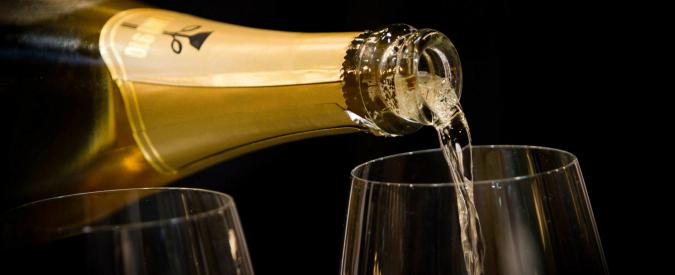 """Il vino è magia: ecco """"WineTOMagic"""", tante degustazioni in palazzi storici"""