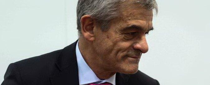 """""""Firme false"""" pro-Chiamparino, il Tar va a fondo: """"Consegnare tutti i documenti"""""""