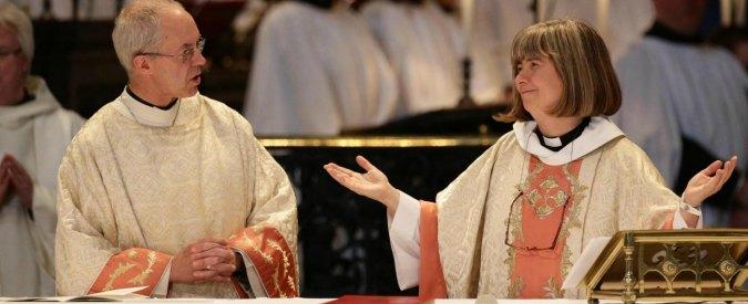 """Uk, addio a scuola all'insegnamento di tutte le religioni: """"vince"""" il cristianesimo"""