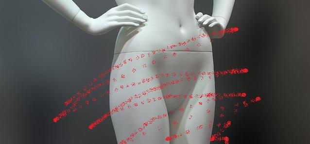 chirurgia plastica genitali