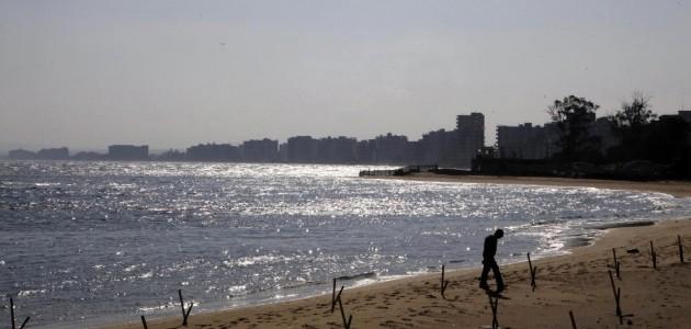 Cipro tenta rinascita di città fantasma