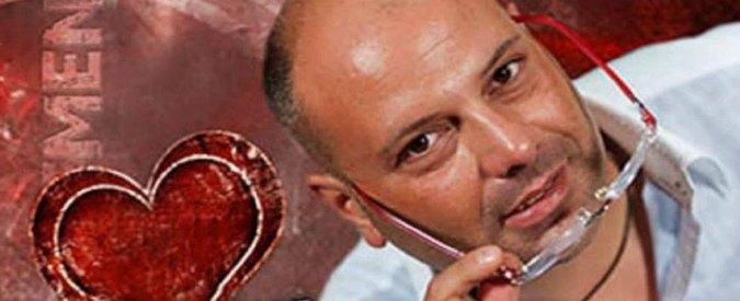 Mafia, arrestati cantante neomelodico e meccanico auto esplosa in via D'Amelio