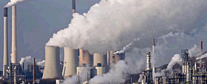 Sviluppo sostenibile: salvare il pianeta si può o bisogna tornare indietro di qualche secolo?