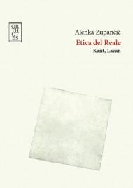 copertina-Kant