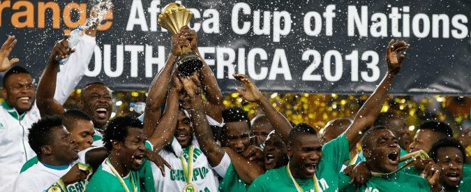 Ebola, la rinuncia del Marocco manda in tilt la Coppa d'Africa: anche Ghana si sfila