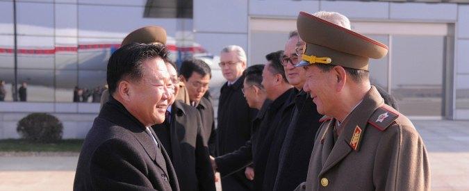 Corea del Nord rafforza asse con Mosca: debiti cancellati e incentivi a investimenti