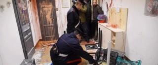 Case popolari, anarchici e disperati: la questione abitativa spaventa i milanesi