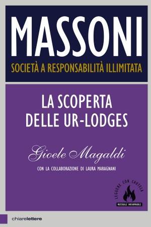 elenco massoneria italiana pdf