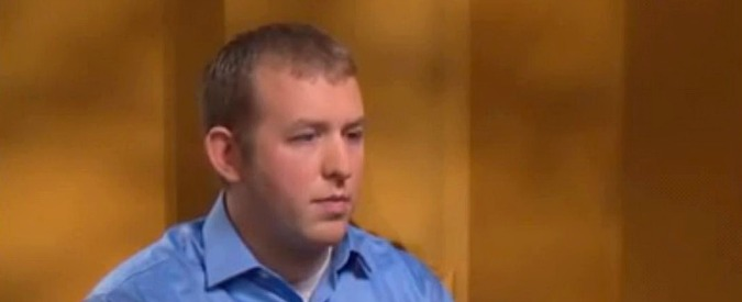Usa, uomo di colore disarmato ucciso dalla polizia a Phoenix