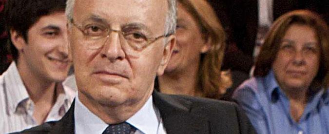 Anm, dopo il successo di Davigo per la presidenza prende quota l'idea staffetta
