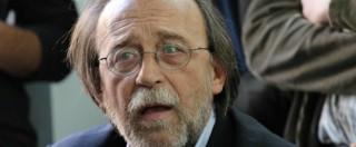 """Terremoto L'Aquila, in appello assolti i tecnici della commissione """"Grandi rischi"""""""