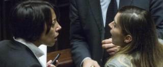 Legge elettorale, primo vertice di maggioranza di Renzi: scontro su soglie