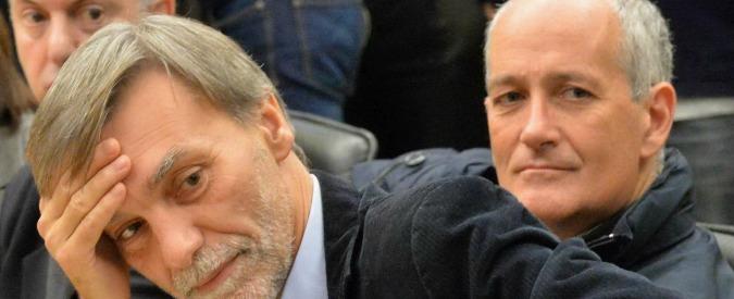 """Maltempo, Delrio: """"Chi lavora per la sicurezza senza timore di inchieste"""""""