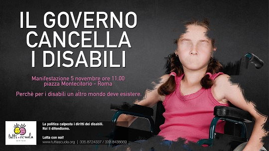 Disabili-protesta-540