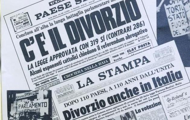 divorzio 540