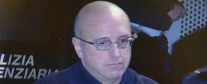 Pedofilia, la Cassazione annulla con rinvio il processo per don Riccardo Seppia