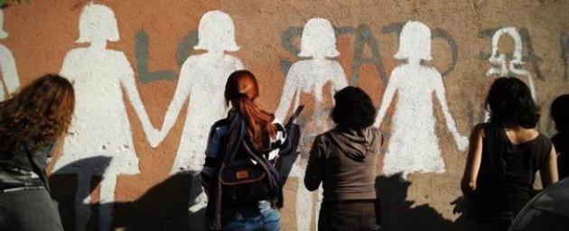 donne violenza 675