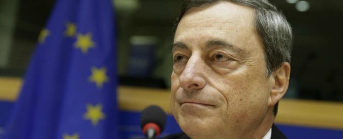 Eurocrisi, le incognite tedesche sulle promesse di Draghi ai mercati