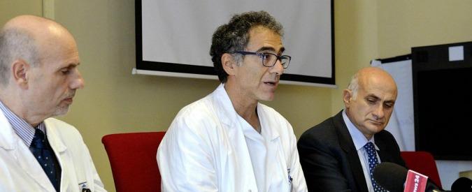 """Ebola, medico di Emergency si è aggravato: """"assistenza respiratoria"""""""