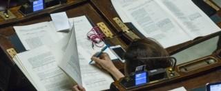 """Legge Stabilità, dietrofront del governo su canone in bolletta: """"Improbabile"""""""