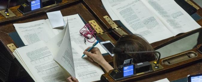 Disoccupazione, Naspi e stagionali: diluvio di atti in Parlamento. Ma il governo che fa?