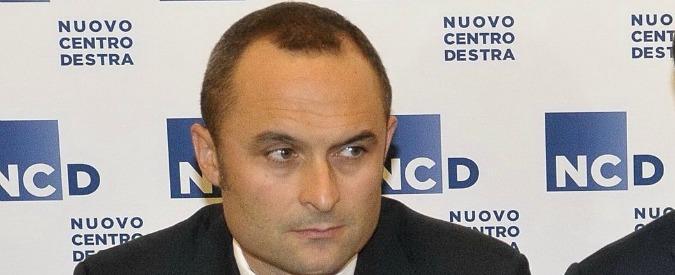 Presidenza del Consiglio: 800 mila euro per due progetti sulla famiglia, ma i risultati sono deludenti