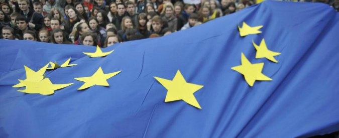 Erasmus, si parte per studiare. E si finisce cercando lavoro all'estero
