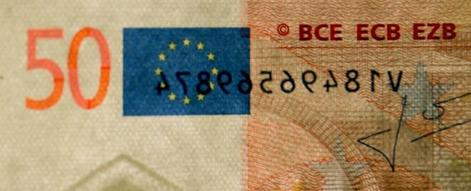 """""""L'Italia può farcela a uscire dalla crisi. Ma soltanto senza l'euro"""""""