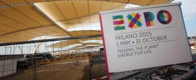 Expo 2015, nuova inchiesta per turbativa d'asta. Polizia acquisisce documenti